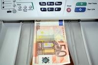 gelddrucker